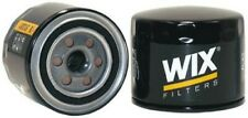 LUBE WIX FILTR LD 51381