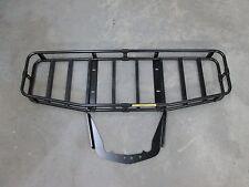 JOHN DEERE XUV GATOR UTILITY VEHICLE HOOD RACK KIT PART #: BM22980