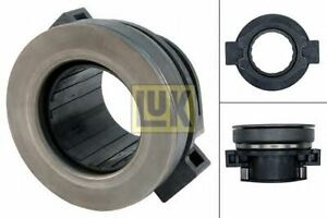 NEW LUK CLUTCH RELEASE BEARING OE QUALITY REPLACEMENT 500 0184 10