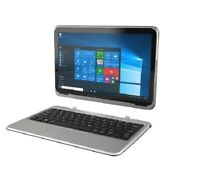"Ematic EWT126 11.6"" HD Touchscreen x5-Z8300 1.44GHz 2GB RAM 64GB eMMC Win 10"