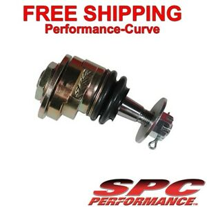 SPC Adjustable Camber Ball Joint Specialty Products Lexus IS / GS 67530