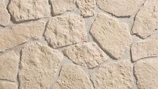 Decorative Brick, Wall Cladding, Slate Stone Tile Slips Brick Tiles RODOS