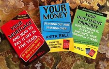 1st Edition Paperback Books