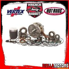 WR101-067 KIT REVISIONE MOTORE WRENCH RABBIT KTM 250 SX 2010-