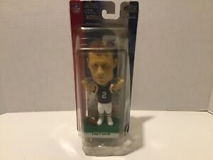 Tim Couch 2002 NFL Edition Bobblehead