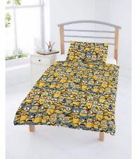 Linge de lit et ensembles multicolores polaire pour chambre à coucher
