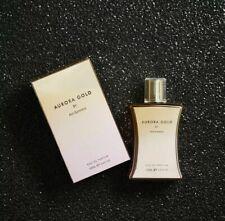 Ann Summers Aurora Gold 100ml Eau De Parfum Spray - SALE RRP £25