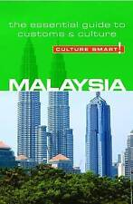 Malaysia - Culture Smart!: The Essential Guide to Customs and Culture by Victor T. King (Paperback, 2008)
