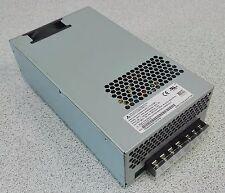 Delta Electronics, PMC-24V600W1BA, 600W AC/DC PSU, 24V@25A o/p 85/230VAC i/p
