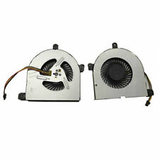 Cooling Fan for Lenovo Idepad U510 Laptops