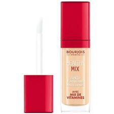 Bourjois Healthy Mix Concealer  (Healthy Mix Concealer Corrector Tono nr.52)