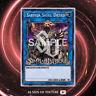 Saryuja Skull Dread - DUDE-EN026 - Ultra Rare - 1st Edition | YuGiOh
