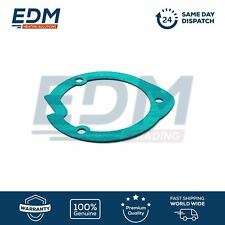 EBERSPACHER AIRTRONIC D2 12v 24v BURNER GASKET / THERMAL INSULATOR GENUINE