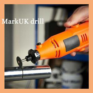 40pcs Drill Mini Tool Set Multi Rotary Hobby Drill Grinder Electric Hand Drill 2