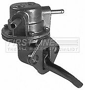 FOR ROVER MONTEGO MG MONTEGO FUEL PUMP