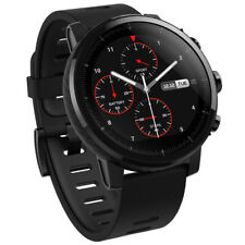 Xiaomi Amazfit Stratos +  2S Sports Smart Watch Sapphire  GPS Water Resistant...