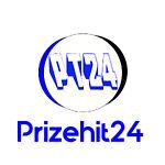 Prizehit24.eu