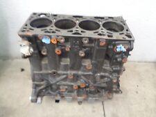 motorblok VW Passat 3G B8  1.6 TDi 88kW DCX 107239