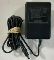 Official Genuine OEM NES-002 Nintendo NES AC Power Adapter (Working 100%)