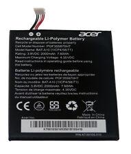 Original Acer Akku / Batterie 2000mAh Liquid Z500