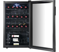 Wine Cabinets/Fridges