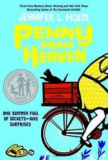 Penny from Heaven Holm, Jennifer L.  Good