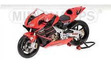 MINICHAMPS 1/12 HONDA RC211V V.ROSSI Summer Testbike 2001