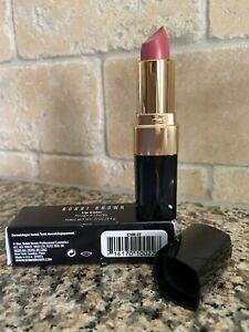 Bobbi Brown Lip Color Lipstick
