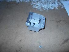 yamaha xj650 xj750 maxim seca carburetor carb float bowl 1980 1981 1982 1983 750