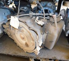 2005 2006 Mitsubishi Outlander Automatic Transmission OEM 76K Miles FWD