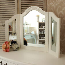 Articoli bianco Shabby Chic per la decorazione della casa