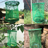 Outdoor Fly Trap-Perfect For Horses The Ranch Fly Trap The Most Effective trap E