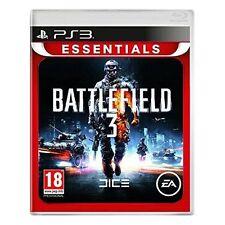 BATTLEFIELD 3  PS3 NEUF