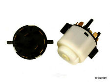 Ignition Starter Switch-OE Supplier Ignition Switch WD Express 803 54013 066
