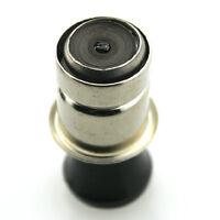 1x Car Truck Auto Power Plug 12V 20mm Socket Output Cigarette Ignition Lighter