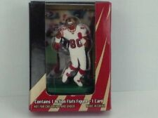 2x 1998 Peyton Manning Rookie Topps Action Flats Kickoff Edition Figures 3 Inch