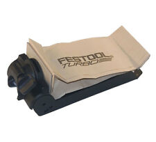 FESTOOL Turbofilter-Set TFS-RS 400