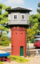 Auhagen 11412 échelle H0 Château d'eau # Neuf Emballage d'ORIGINE #