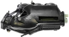 FIT 07-16 LEXUS & TOYOTA CARS UPPER PLASTIC INTAKE MANIFOLD INCLUDES GASKETS