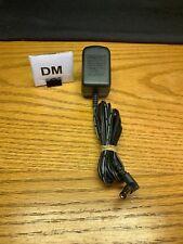 (Dm) Uniden Ad-310 Ac Adaptor Transformer Input 120v Out 9v Dc 210mA