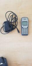 Altes Nokia Handy für Bastler