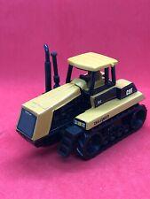 Ertl 1:64 Caterpillar CAT 85C Challenger Tractor Loose Complete