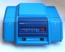 Buderus HS4201 S0 Ecomatic 4000 Regelgerät Steuerung Heizungssteuerung Regelung