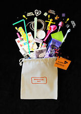 Best Birthday Novelty Survival Kit Unique Gift Keepsake Special Friend Funny