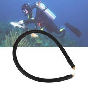3x16mm Diving Speargun Band Sling Snorkeling Rubber Quality Natural Latex Tubing