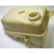 LAND ROVER DEFENDER 200 & 300TDI EXPANSION TANK HEADER TANK NEW - PCF101590