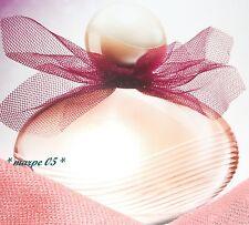 AVON  Far Away  Bella   Eau de  Parfum Spray 50ml