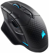 Corsair Dark Core RGB SE RF Wireless Bluetooth Optical 16000DPI Right-hand Mouse