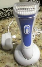 Remington Smooth and Silky Shaver WDF4820
