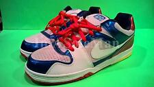 RARE NEW NIKE AIR ZOOM ONCORE PREMIUM 6.0 SB 10 TRANSFORMERS SPIDER MAN LEBRON